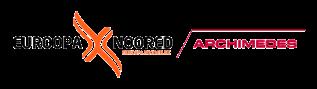 ENEB logo