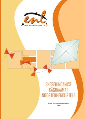 Enesehindamise käsiraamat NÜ-dele