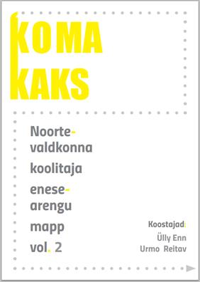 KOMA 2