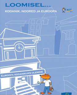 Loomisel._Kodanik,_noored_ja_Euroopa
