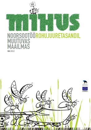 Mihus 10