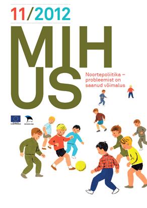 Mihus 11