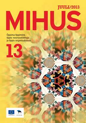 Mihus 13