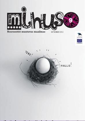 Mihus 9