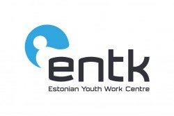 entk_logo_eng_rgb