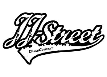 jj street logo