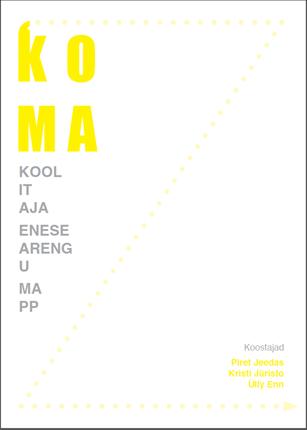 koma1