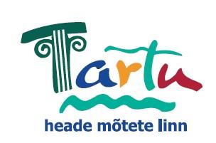 tartu logo