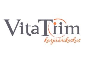 vitatiim logo